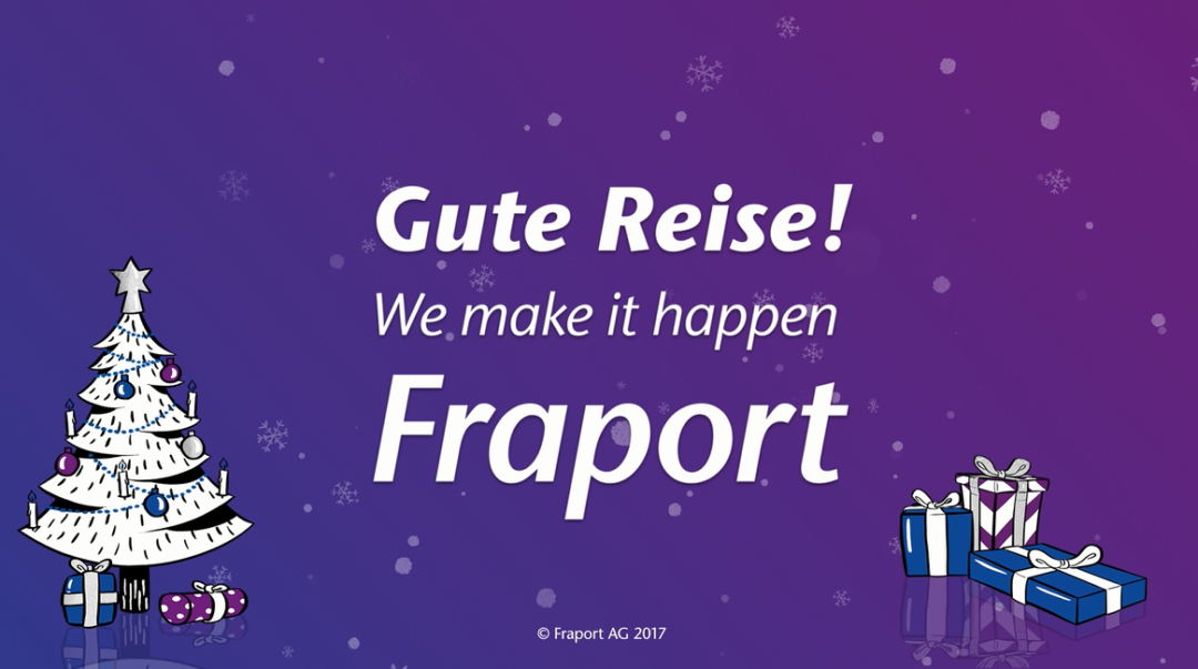 Fraport X-Mas 2017 (Web)