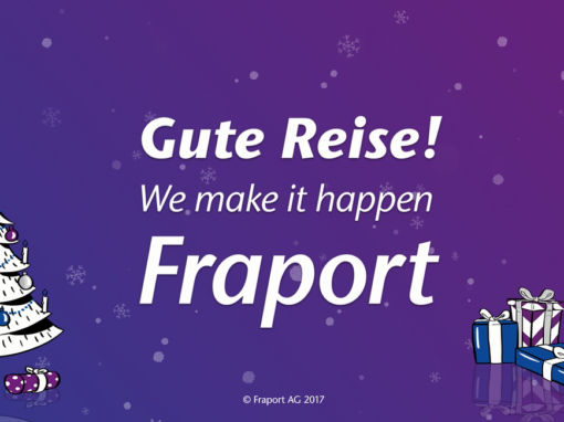 Fraport X-Mas 2017 (Web)