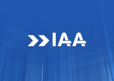 IAA – Preroll