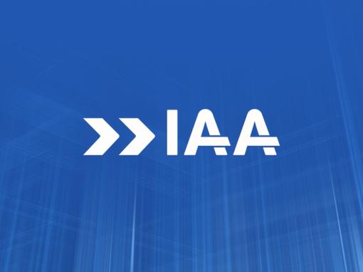 IAA – Preroll (Web)