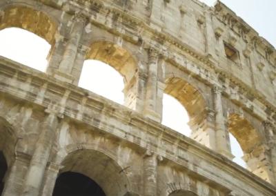 Lidl Reisen – Entdecke Italien (Web)