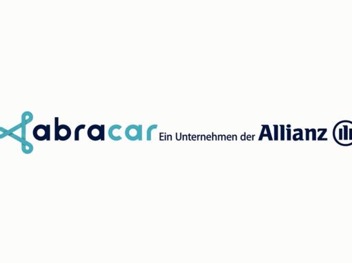 Abracar – Wir kaufen dein Auto (TV)