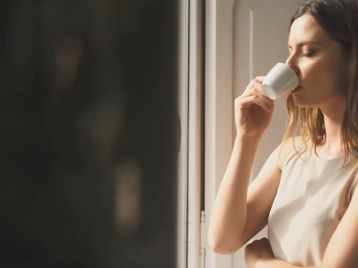 Siemens – The Art of Coffee (Mantua)
